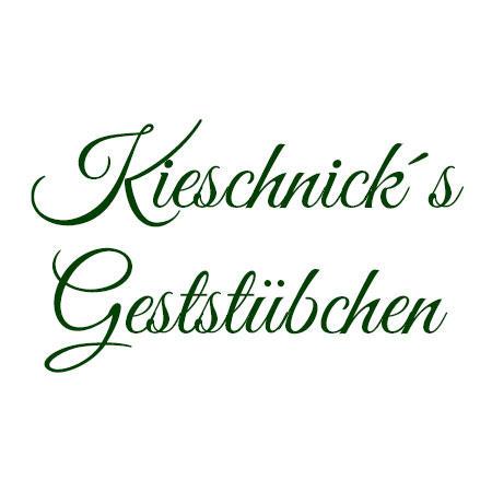 Bild zu Kieschnick's Gaststübchen in Lohsa