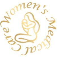 Women's Medical Care