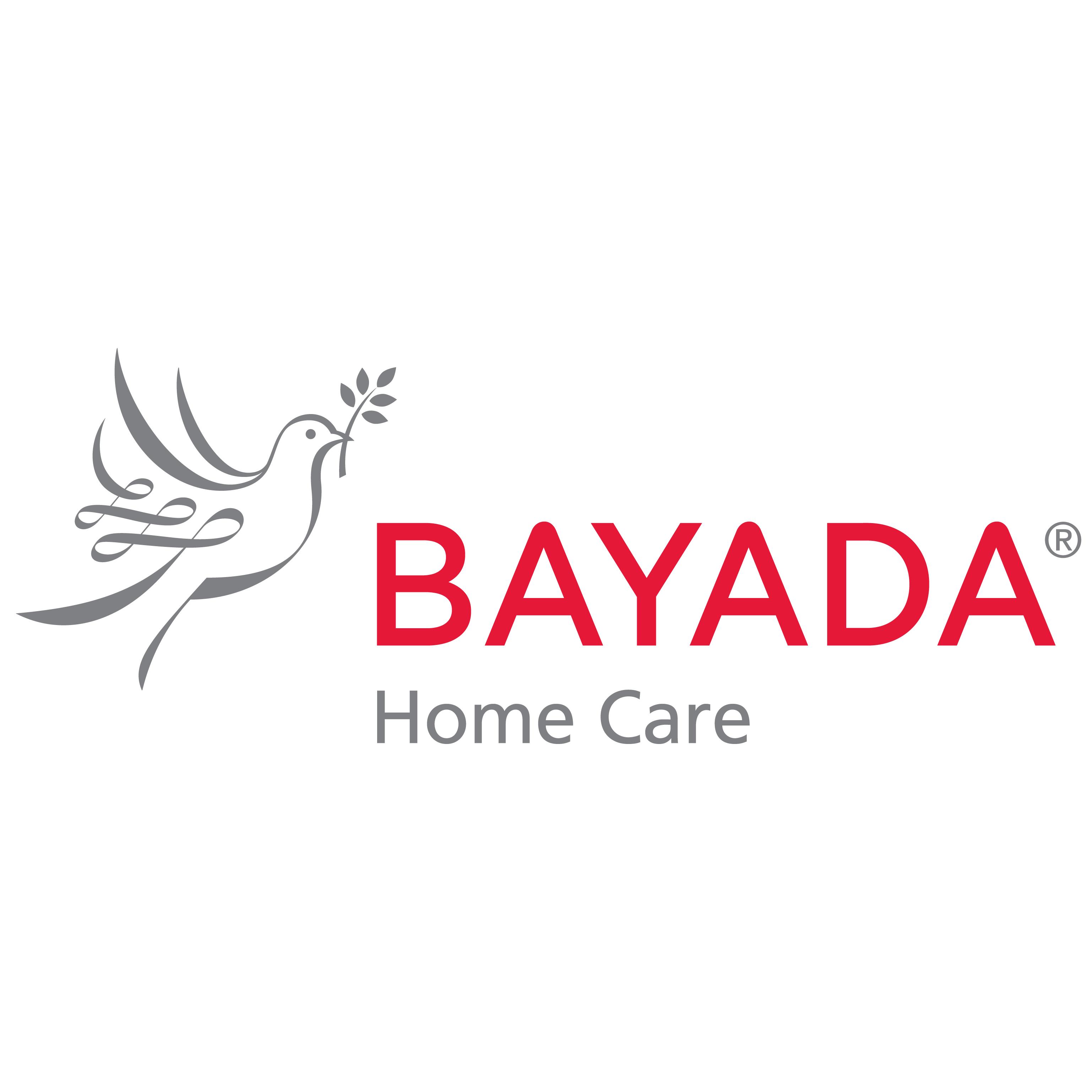 BAYADA Maui Home Care - Wailuku, HI 96793 - (808)244-4700 | ShowMeLocal.com