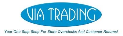 Via Trading Corporation image 8