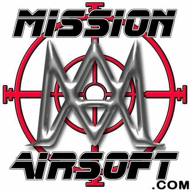 Mission Airsoft - San Antonio, TX 78221 - (210)843-3711   ShowMeLocal.com