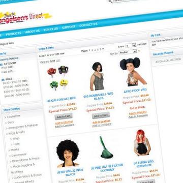 RenMind - Web Marketing & Communication