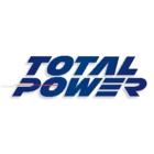 Total Power Ltd