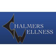 Chalmers Wellness