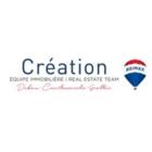 Création Immobilier - Dubois, Courtemanche, Gratton