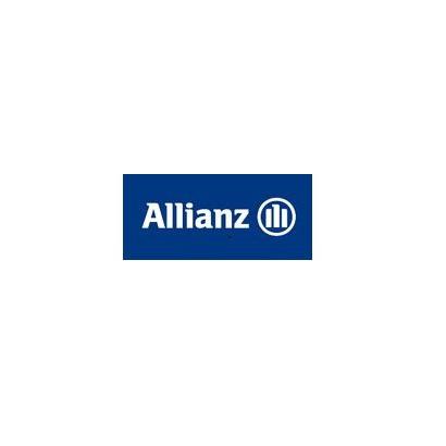 Bild zu Allianz Hauptvertretung Seliger GbR in Heiningen Kreis Göppingen