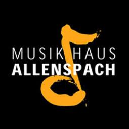 Musikhaus Allenspach