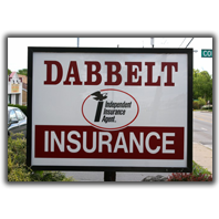 Dabbelt Insurance
