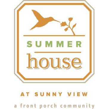 Summer House at Sunny View - Alzheimer's Support + Memory Care