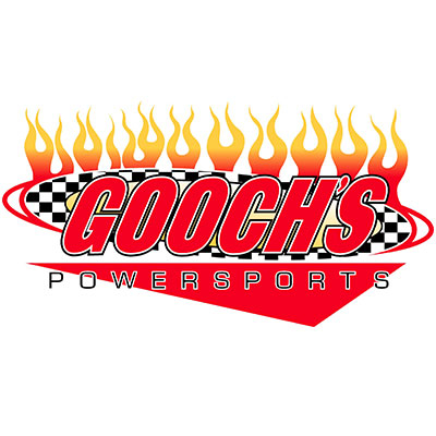 Gooch's Power Sports - Hendersonville, TN 37075 - (615)265-8660 | ShowMeLocal.com