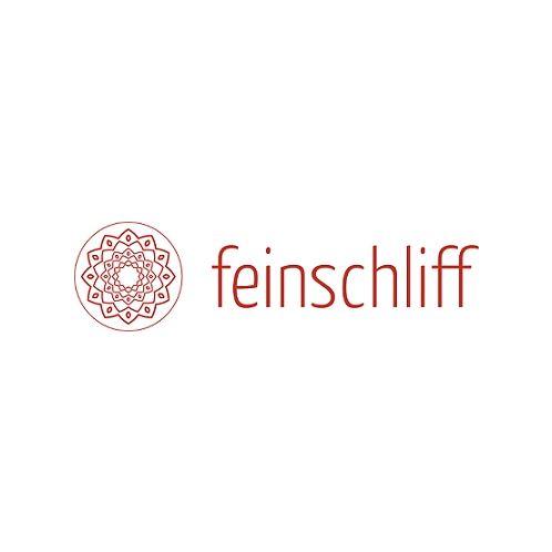 Feinschliff Nails & Cosmetics