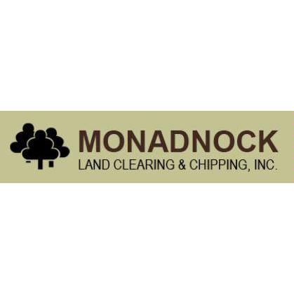 Monadnock Land Clearing & Chipping Inc