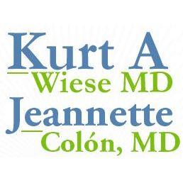 Kurt A. Wiese, MD