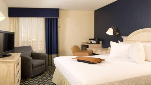 The Murrayfield Hotel - Edinburgh, London EH12 6HN - 01313 371844 | ShowMeLocal.com