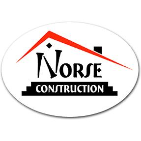 Norse Construction, LLC - Shepherd, MT 59079 - (406)698-8698 | ShowMeLocal.com