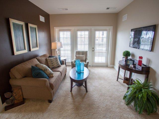 Madison New Britain Apartments