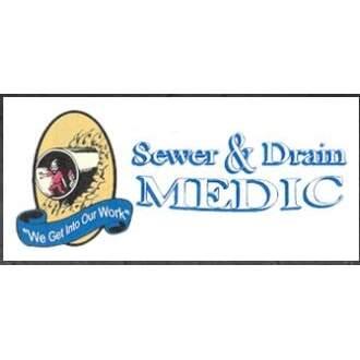 Sewer & Drain Medic