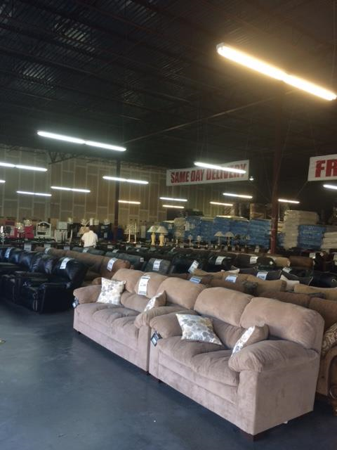 American Freight Furniture And Mattress Jacksonville Florida Fl