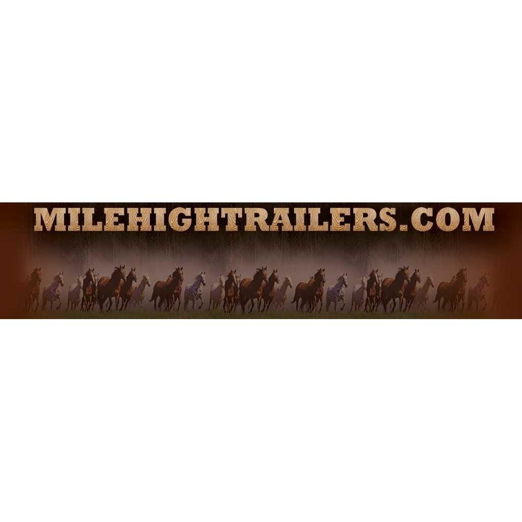 Milehightrailers.Com