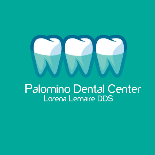 Palomino Dental Center - Chicago, IL - Dentists & Dental Services