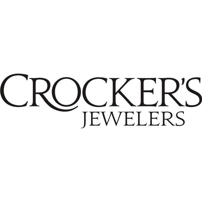 Crocker's Jewelers