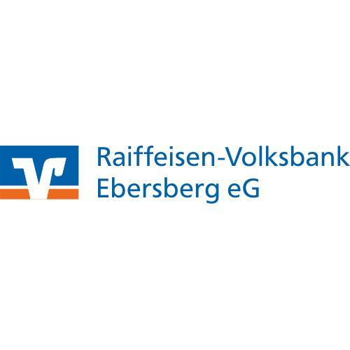 Bild zu Raiffeisen-Volksbank Ebersberg eG in Aßling