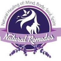 Natural Remedes: Borislava Johnson, N.D. - Cypress, TX - Alternative Medicine