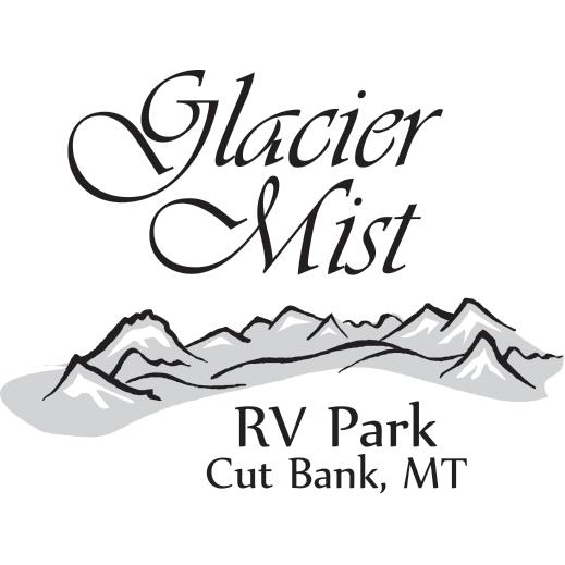 Glacier Mist Rv Park