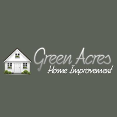 Green Acres Home Improvements
