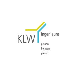 Bild zu KLW Ingenieure GmbH in Berlin