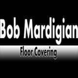 Mardigian Floor Covering