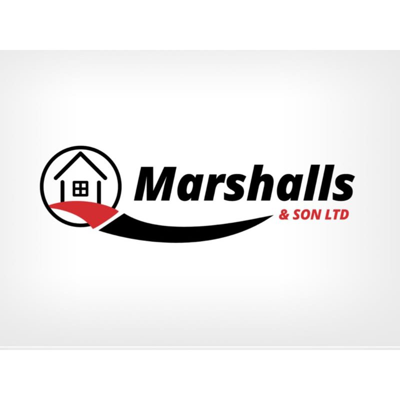 Marshalls & Son Ltd - Carlisle, Cumbria CA2 5XF - 01387 378204 | ShowMeLocal.com