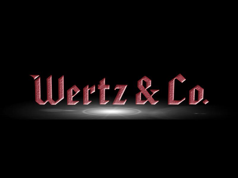 Wertz & Co. Since 1926 image 1