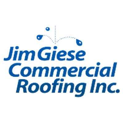Jim Giese Commercial Roofing, Inc -Quad Cities - Eldridge, IA - General Contractors