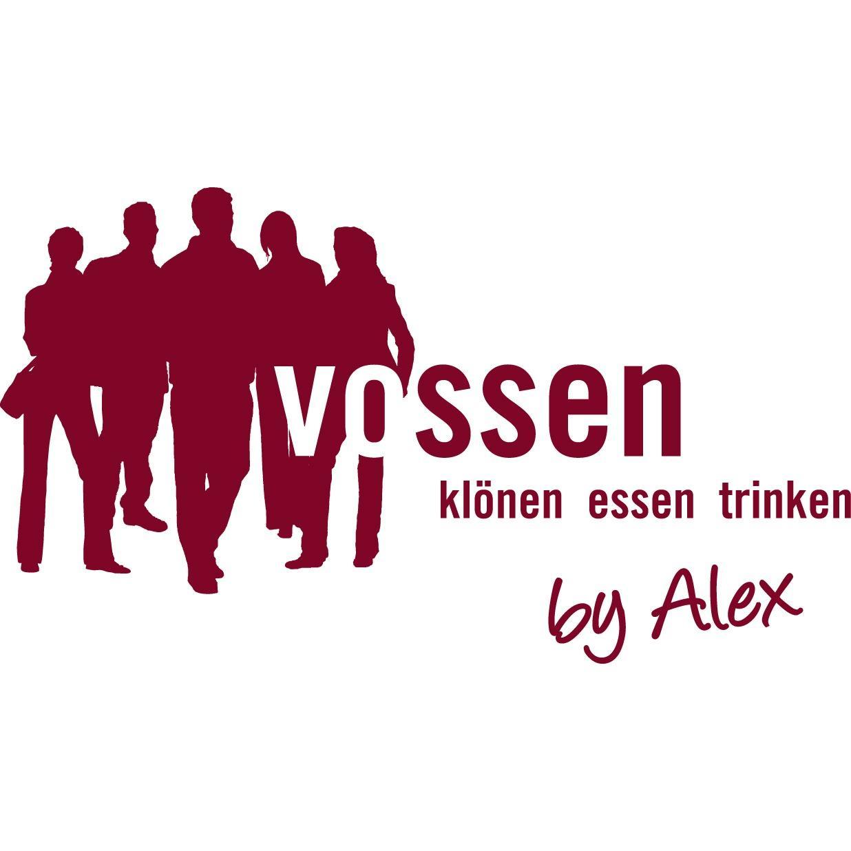 Bild zu Restaurant Vossen Düsseldorf in Düsseldorf