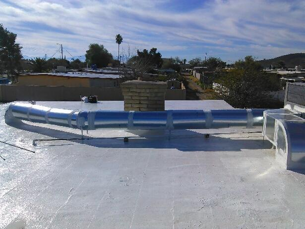Scott Guerin Heating & Cooling