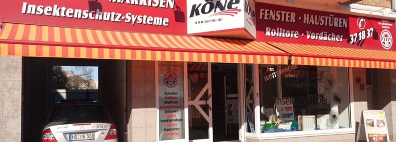 Hochbau Auftragnehmer In Bremen Infobel Deutschland