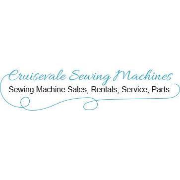 Cruisevale Sewing Machines - London, London E1 2LR - 020 7488 0114 | ShowMeLocal.com
