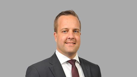 Swiss Life Generalagentur Aarau Ihre Berater In Aarau Und Umgebung
