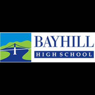 Bayhill High School