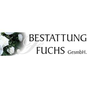 Bestattung Fuchs