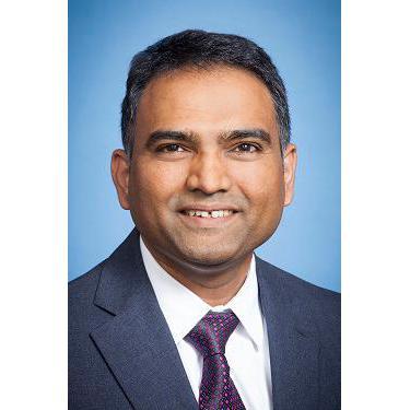 Shanmuganathan Chandrakasan, MD