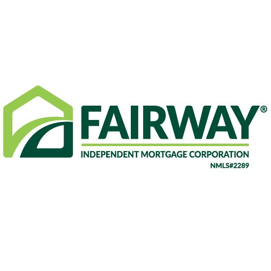 Mariem Bennett at Fairway Independent Mortgage