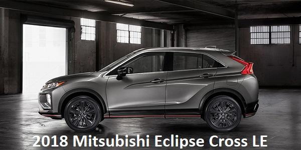 West Loop Mitsubishi San Antonio Tx >> West Loop Mitsubishi in San Antonio, TX 78238 - ChamberofCommerce.com