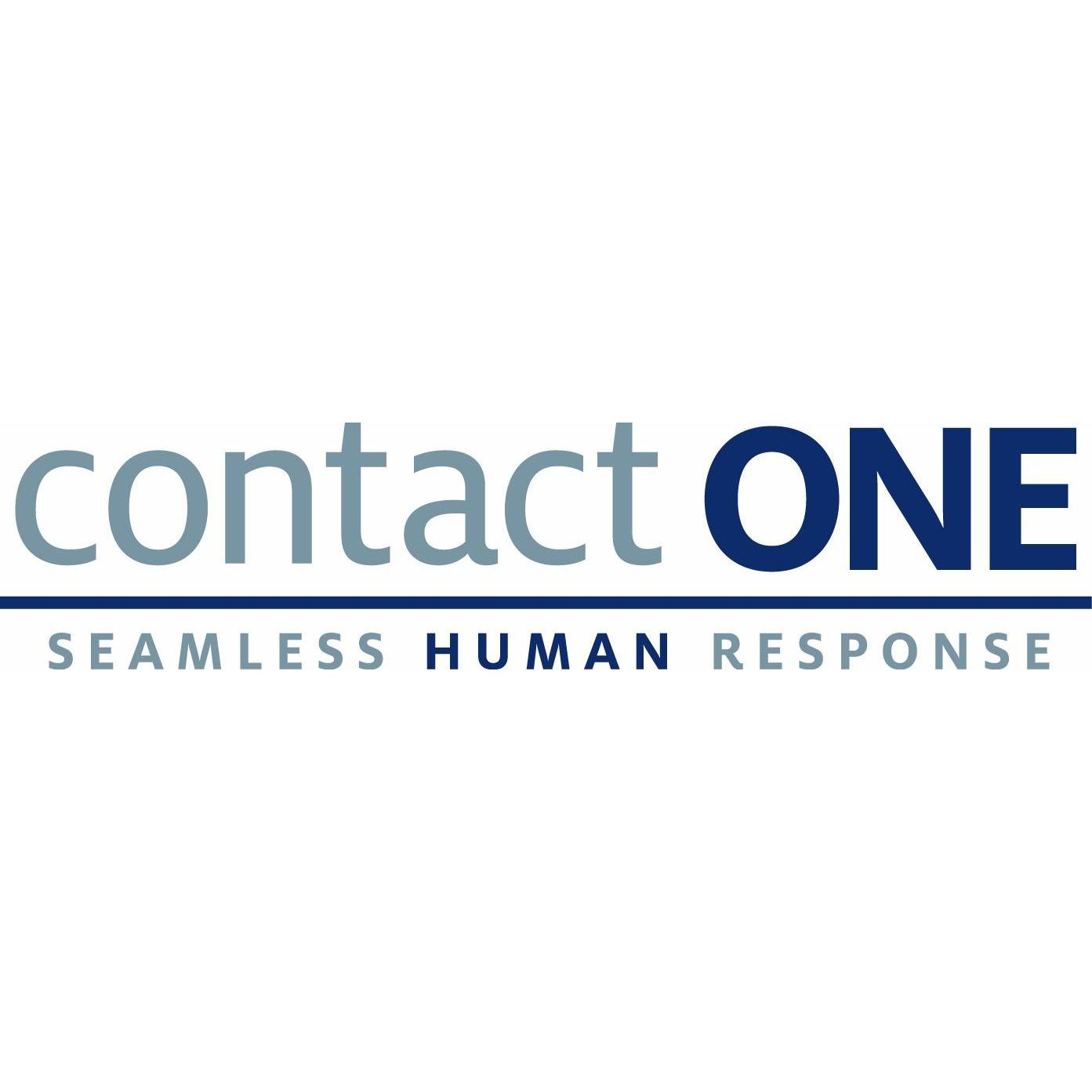 Contact One Call Center In Houston Tx 77018