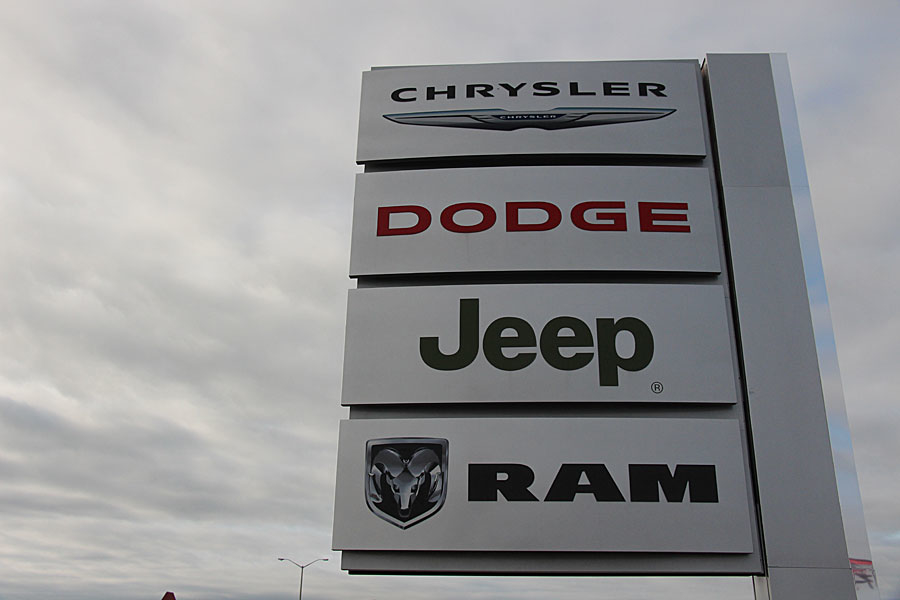 Wilde Chrysler Jeep Dodge Ram image 9