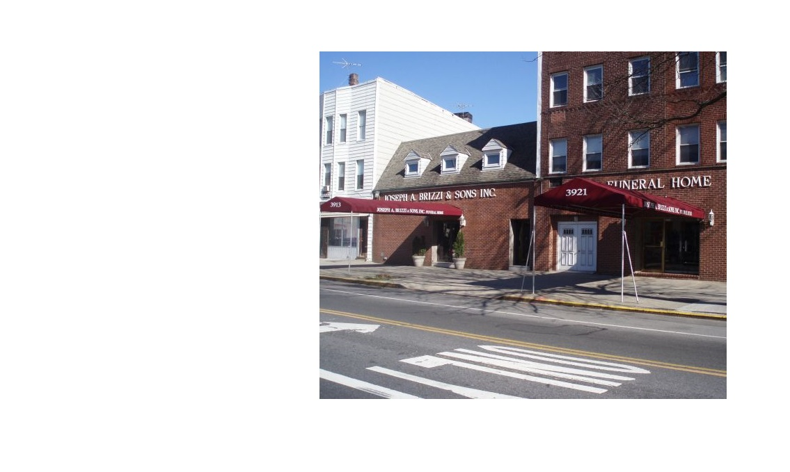 Islamic Funeral Home Queens Ny