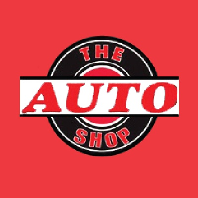 Auto Shop In Jefferson City Mo Auto Repair Service