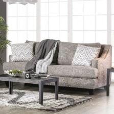 Casa Chapala Furniture