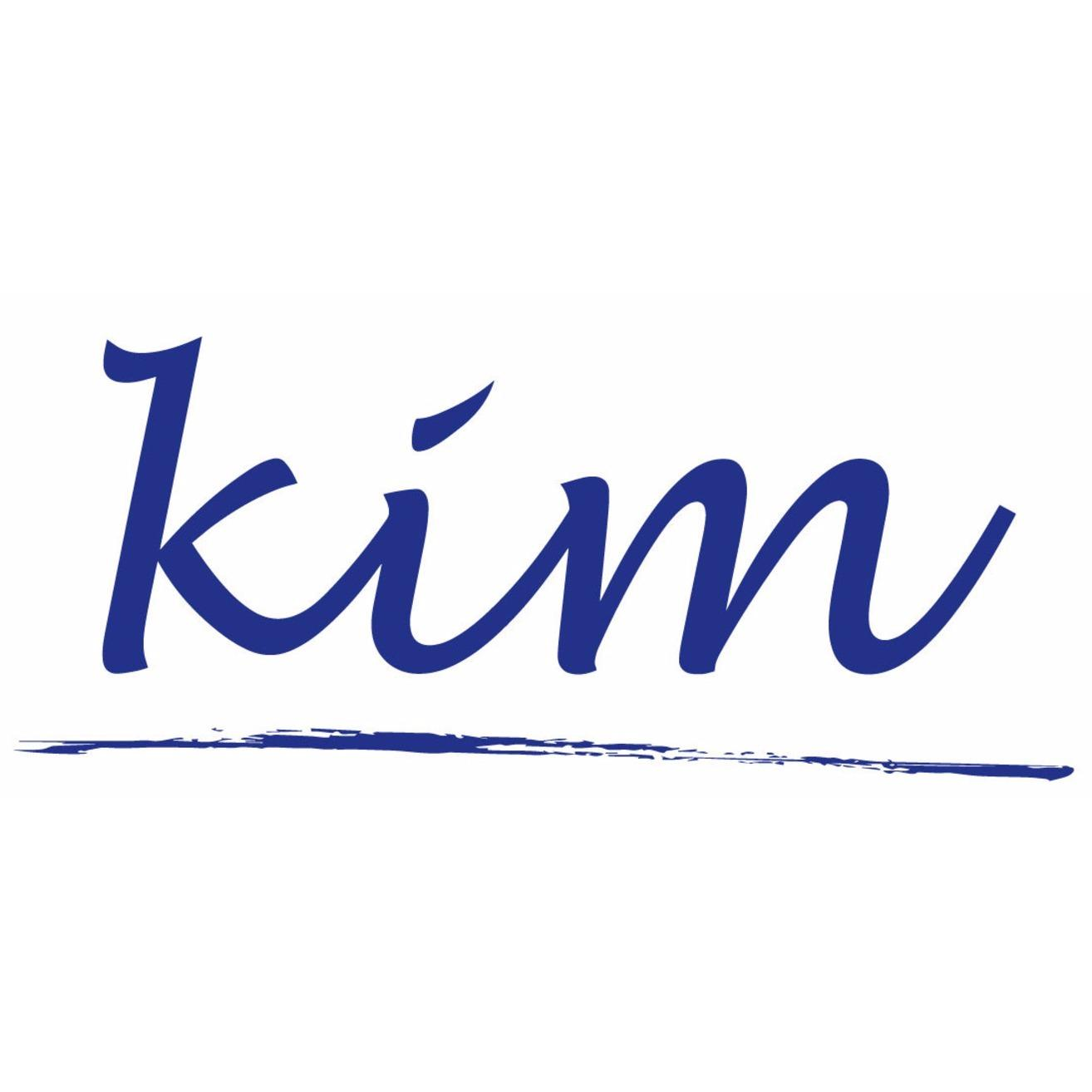 Kim Horther | eXp Realty